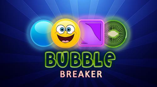 how to break a jawbreaker